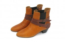 Rae-Jones_AW11-12_CHARLOCK_TAN_hi