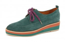 RaeJones_AW12-13_Derwent_Teal-hi