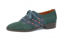 RaeJones_AW12-13_Garbo_Teal-hi