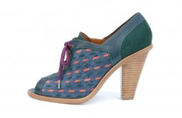 RaeJones_AW12-13_Thames_Teal-hi