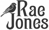 Rae Jones
