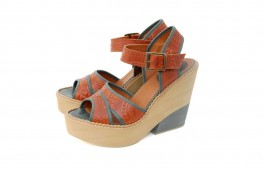 Rae-Jones_SS13_Caldey--Tan--Pair