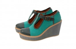 Rae-Jones_SS13_Lindisfarne--Pea--Pair