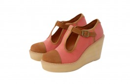 Rae-Jones_SS13_Lindisfarne--Rose--Pair