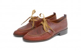Rae-Jones_SS13_Woodrush--Tan--Pair