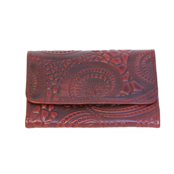 Rae Jones_Wilbur-Wallet--Auburn
