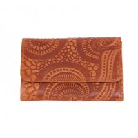 Rae Jones_Wilbur-Wallet--Natural