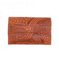 Rae Jones_Wilbur-Wallet--Natural--back