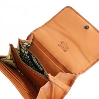 Rae Jones_Wilbur-Wallet--Natural--inside