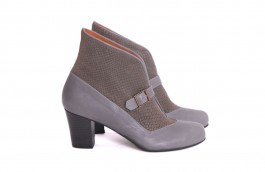 AW1314-Dock---Grey-Pair