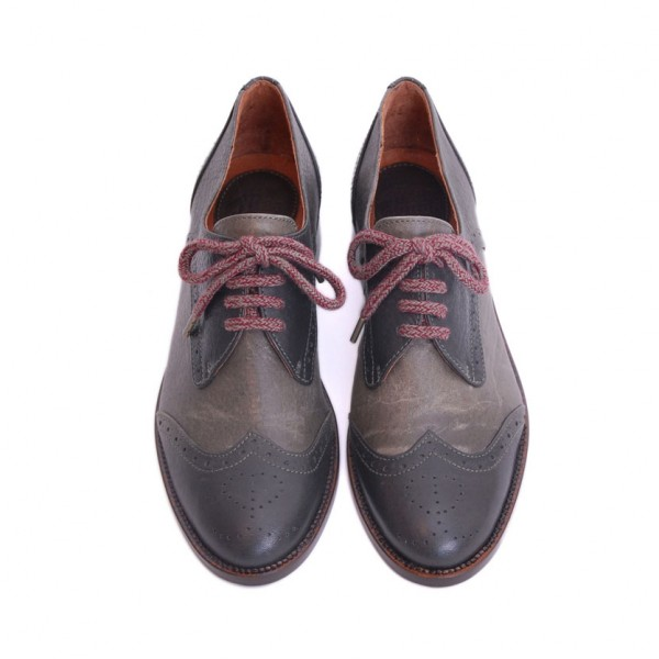 AW1314-Scarlett---Grey-Pair