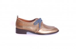 AW1314-Woodrush---Old-Gold