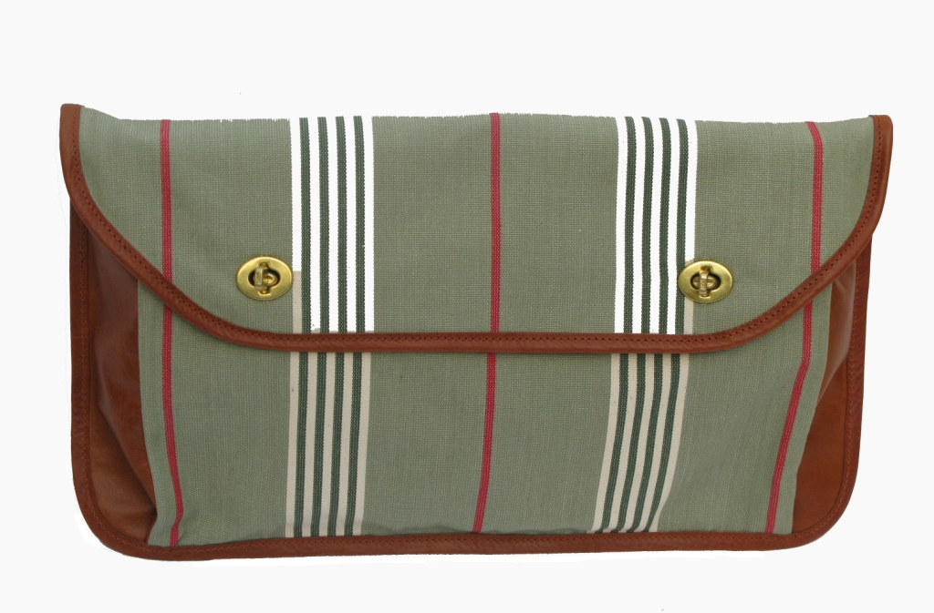 Stripe-clutch-sm.jpg